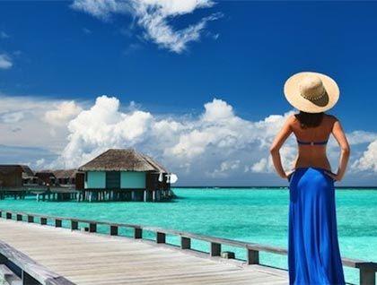 vacacionessingles Viajes Singles, solteros y familias monoparentales