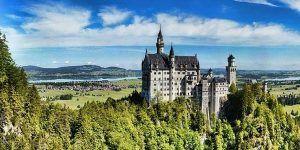 Viajes para singles a Baviera