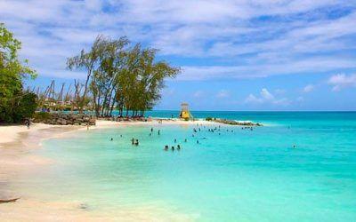 cancun 400x250 Vacaciones Singles