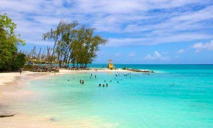 Cancún: Fiesta, playa y diversión