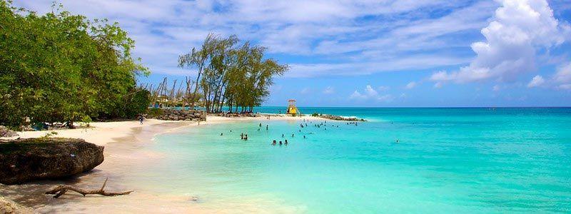 cancun Viajes Singles