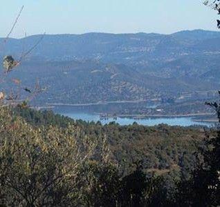 Puente de Diciembre Trekking en Aracena