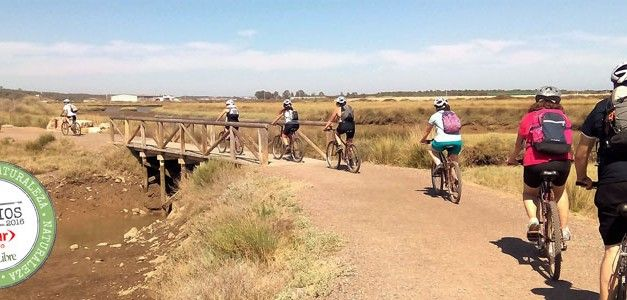 ruta en bicicleta 627x300 PRUEBA1