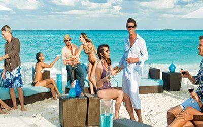 cocktail singles 400x250 Vacaciones Singles