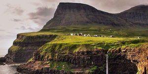 Viajes Singles a Irlanda