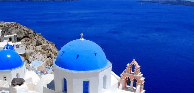 maravillas de grecia 627x300 PRUEBA1