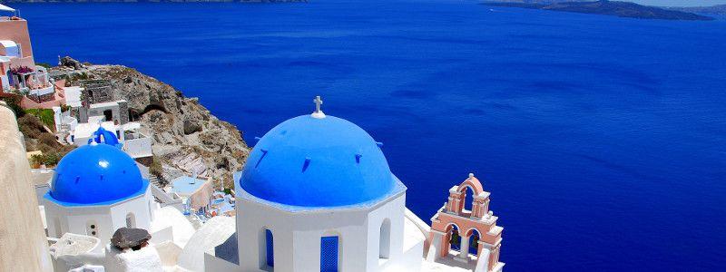 maravillas de grecia Viajes Singles