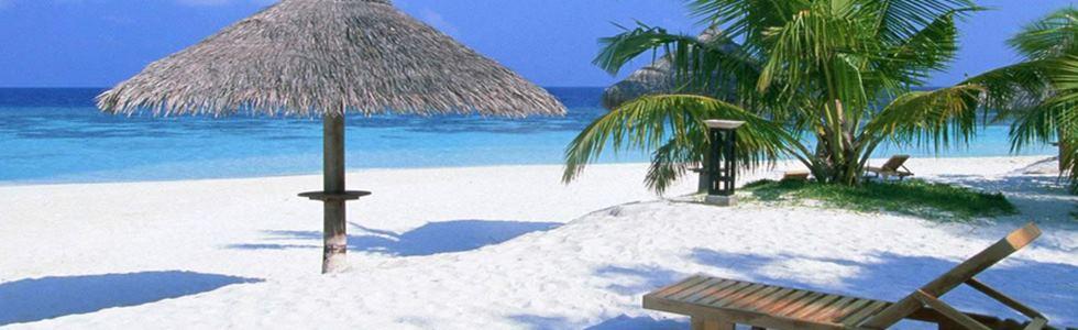 punta cana singles Salida exclusiva singles a Punta Cana garantizada en Agosto de 2013