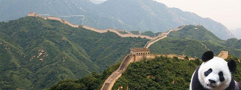 China Singles Viajes Singles