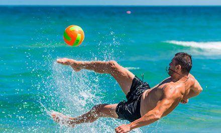 Benalmádena: Disfrutando de la Costa del Sol