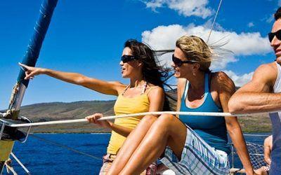 velero menorca 1 400x250 Vacaciones Singles