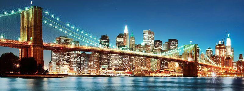 New York Singles Viajes Singles