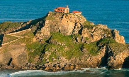 Semana Santa en Euskadi