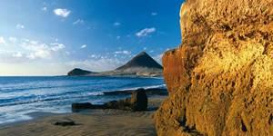 Singles a Tenerife