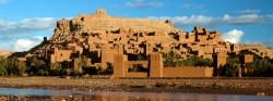 Singles a Marruecos