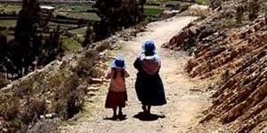 Gran viaje a Bolivia y Chile