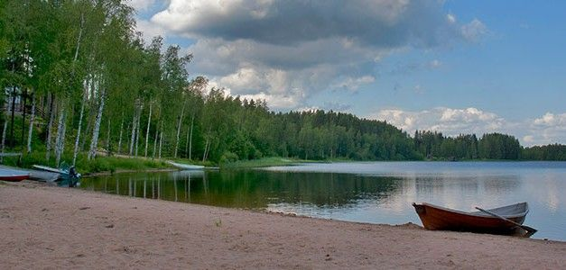 mil lagos en finlandia y suecia 627x300 Aventuras / Expediciones