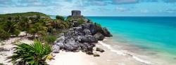 Riviera-maya-singles