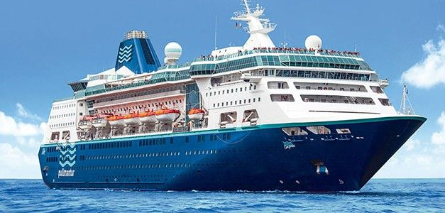 Buque Monarch Pullmantur 627x300 Cruceros Singles