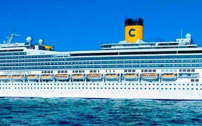 Costa Fortuna 400x250 Vacaciones Singles