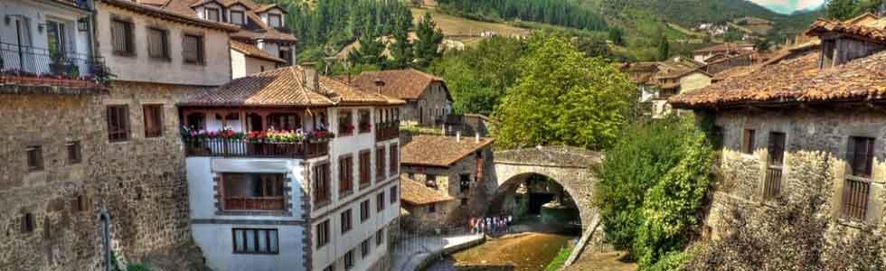 Semana Santa en Cantabria