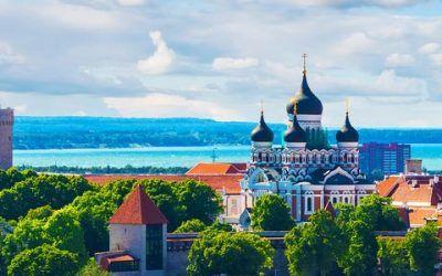 Estonia 400x250 Vacaciones Singles