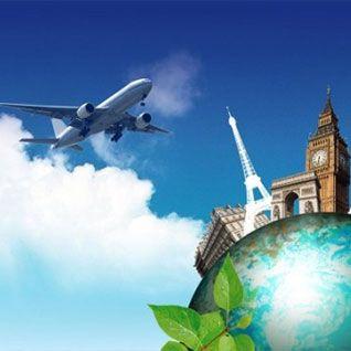 vacaciones para singles Viajes Singles, solteros y familias monoparentales