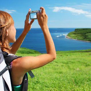 viajes singles Viajes Singles, solteros y familias monoparentales