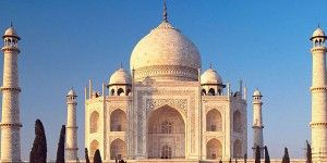 india rajastán