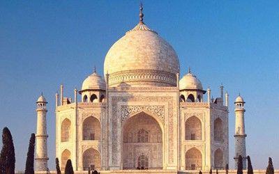 india agosto 400x250 Vacaciones Singles