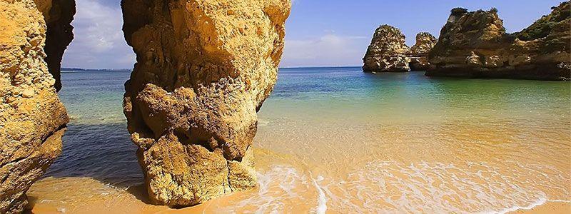 Algarve portugues Singles a Portugal en El Algarve