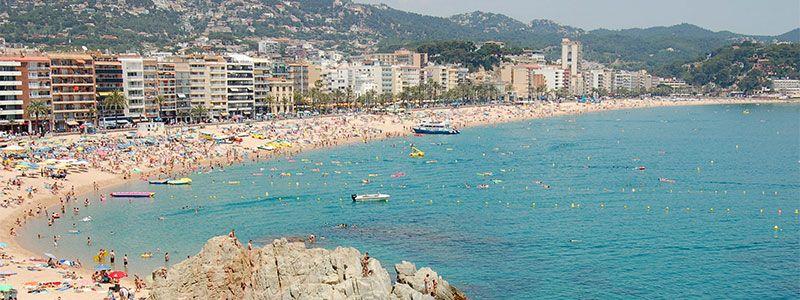 Viajes singles a lloret Singles a Lloret de Mar