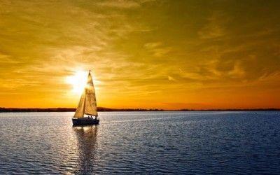 velero en cadiz 400x250 Vacaciones Singles