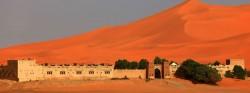 Singles a Marruecos Mágico