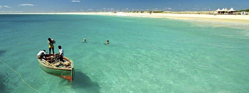 cabo verde singles Fin de año en Cabo Verde