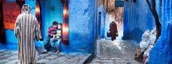 Marrakech Semana Santa