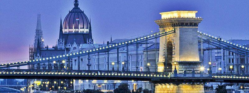 Circuito Hungria : Singles a hungría
