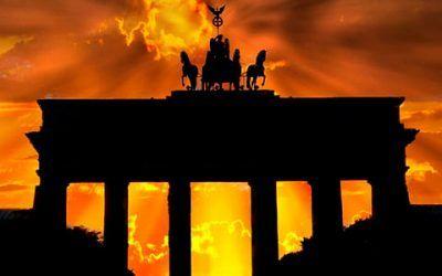 Berlin 400x250 Vacaciones Singles