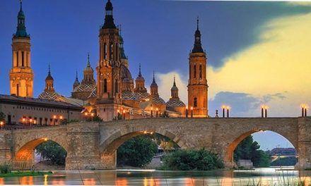 Semana Santa en Zaragoza