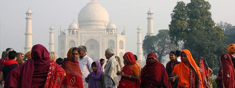 india singles Vacaciones Singles