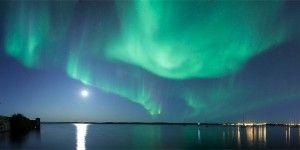 auroras boreales islandia 300x150 Puente de Mayo con niños en Alicante