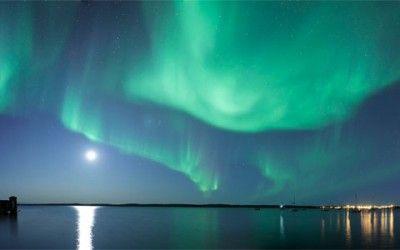 auroras boreales islandia 400x250 Vacaciones Singles
