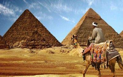 egipto 400x250 Vacaciones Singles