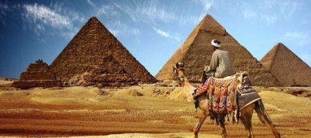 egipto 450x200 Viajes Singles en Diciembre