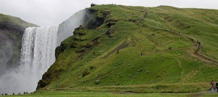 islandia trekking 450x200 Semana Santa Singles 2022