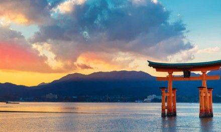 Gran Viaje a Japón en grupo: Geishas y Samurais