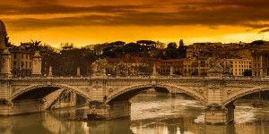roma clasica 300x150 Playadulce Hotel 4****