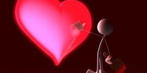 Singles sin san valentín