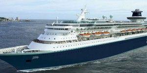 Crucero Singles Mediterráneo