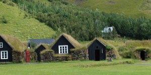 Ruta Sur de Islandia para Singles